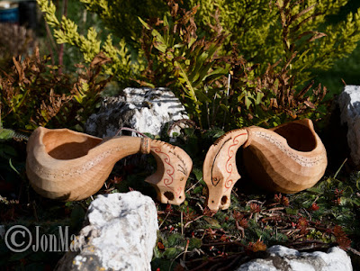 kuksa.kuksa-carving-jon-mac