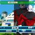 INCRÍVEL!! MOD DRAGON BALL EXTREME TAP BATTLE PARA CELULARES ANDROID + DOWNLOAD