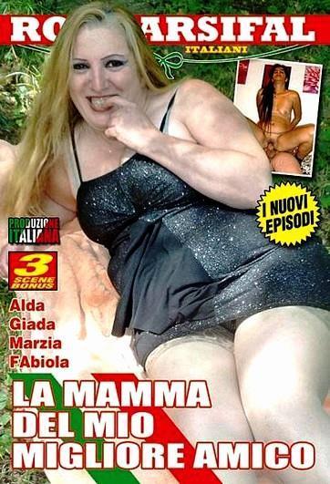 il migliore gratis mamma porno video porno gratis papà e figlia