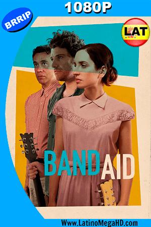 Band Aid (2017) Latino HD 1080P ()