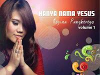 Download Lagu Kau Bekerja Dengan Cara Yang Ajaib - Regina Pangkerego