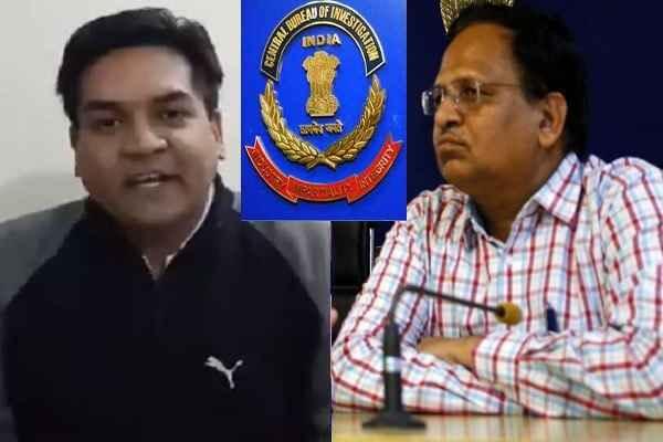 cbi-found-property-documents-of-satyendra-jain-in-ddc-raid-kapil-mishra-happy