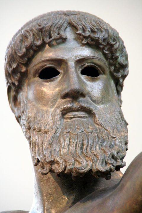 Greek Sculpture Tutt'Art Pittura • Scultura • Poesia