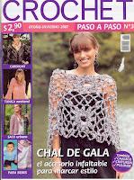 http://tejidosacrochettop.blogspot.cl/p/revista-3-coleccion-1.html