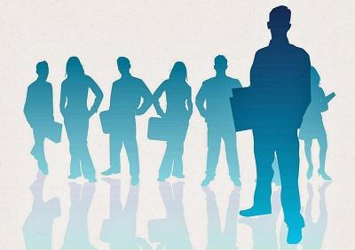 Cara Bertahan DitengahTengah Persaingan Bisnis