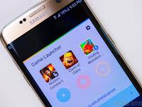 5 Game HD Terbaik Untuk Android RAM 512MB
