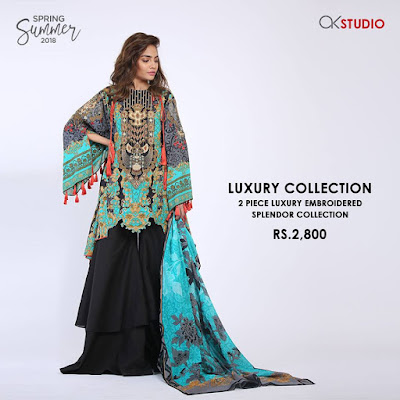 Alkaram-spring-summer-luxury-embroidered-2018-collection-19