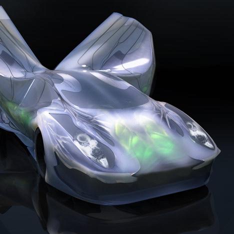ville hybride je crois que cette fois ci on peut vraiment parler de voiture du futur. Black Bedroom Furniture Sets. Home Design Ideas