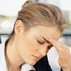 "Easy Ways To Get Rid Of ""Tension Headaches and Dizziness"""
