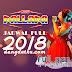 JADWAL manggung FULL NEW PALLAPA TERBARU tahun 2018
