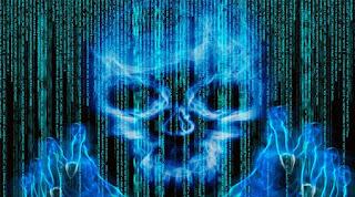 Laman Pemkot Bogor Diretas Hacker