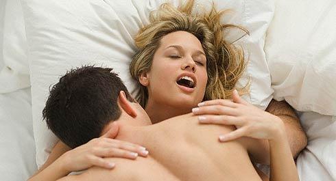 10 curiosidades sobre o sexo, orgasmo feminino curiosidades, seleção natural, esperma, eu adoro morar na internet