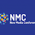 New Media Conference 2017 Announces Larry Madowo, Olajumoke Okikiolu, Chude Jideonwo as Speakers
