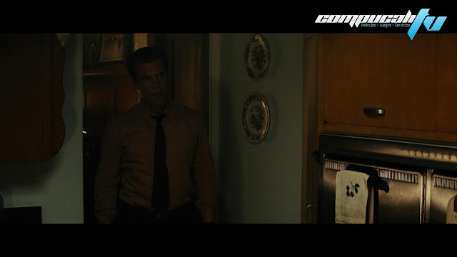 Gangster Squad 1080p HD MKV Latino