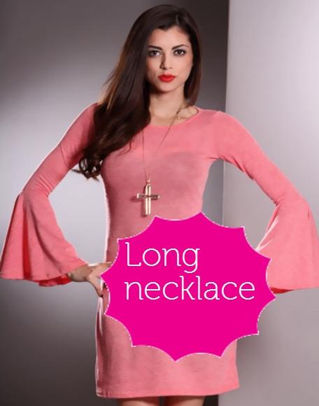 """""""necklaces"""