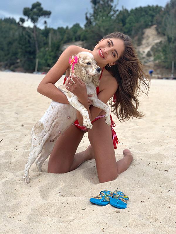 celebridades-vacaciones-Semana-Santa-outfits-Havaianas-Camila-Avella