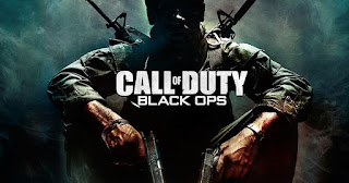 Download Call of Duty Black Ops 1 Game
