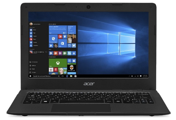 Acer Aspire One 1-131 Atheros WLAN Windows 8