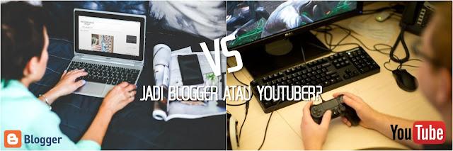Foto Hijrah ke Youtube Atau Nggak?