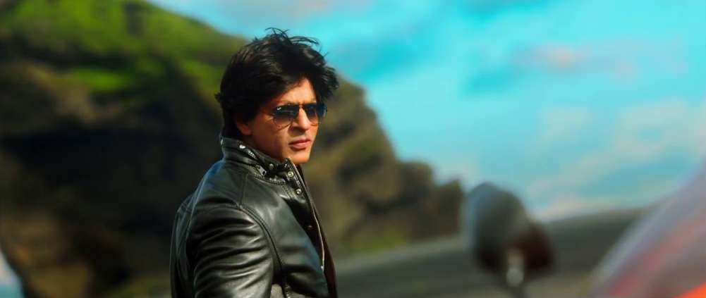 Top Five Dilwale Hindi Old Movie Mp3 Songs Free Download