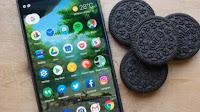 8 trucchi nascosti in Android 8 Oreo per avere funzionalità avanzate