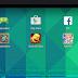 افضل برنامج لتشغيل تطبيقات الاندرويد على الكمبيوتر MEmu App Player