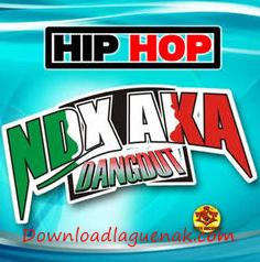 Download Lagu Terbaru NDX AKA Mp3 Hip Hop Jawa Kumpulan Terbaru 2017