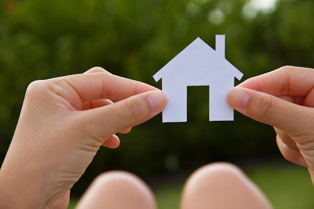 Lakukan Hal Ini Agar Membeli Rumah Dapat Berjalan Dengan Lancar