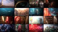 Aquaman 2018 Hindi ESub 480p HDCAM 400MB Screenshot