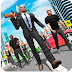 City Gangster Crime Simulator Game Tips, Tricks & Cheat Code