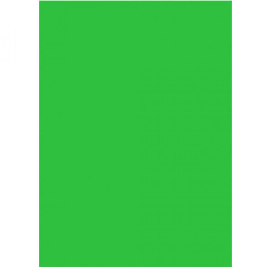 Green Screen Backgrounds | Opera Wallpapers