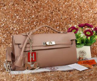 Kumpulan Model Tas Hermes Untuk Pesta Keluaran Terbaru Model Masa Kini
