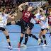 Handball CL: ZRK Vardar Skopje gewinnt deutlich in Bietigheim