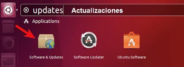 actualizar de Ubuntu 16.10 a Ubuntu 17.04