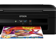 Epson L220 driver download for Windows, Mac, Linux