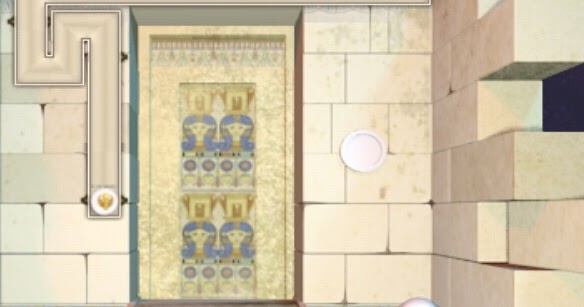 Solved 100 Doors Parallel Worlds Level 10 To 20 Walkthrough