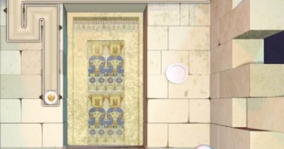 Solved 100 Doors Parallel Worlds Level 10 To 20 Walkthrough