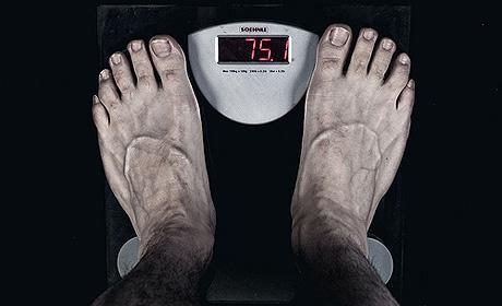 7 Cara Sehat dan Efektif Menaikkan Berat Badan
