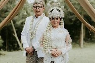 7 Kiat Sukses Mengelola Bisnis Wedding Organizer