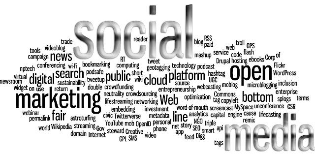 SEO-menyelami-popularitas-media-sosial_1280