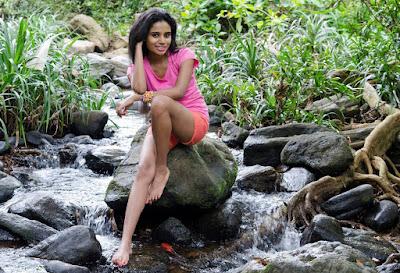 Sri Lankan Hot Sexy Girls