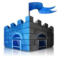 Microsoft Security Essentials XP  4.4.304 XP Free Software Download