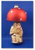 Santa Claus the Magic Mushroom 1238273563837336221358