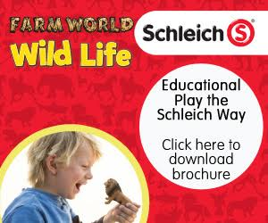http://www.ukmums.tv/uploads/ckfinder/userfiles/files/Educational%20Play%20the%20Schleich%20Way%20lores.pdf