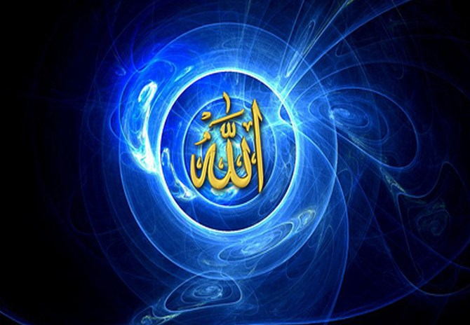 pengertian rukun iman dan rukun islam