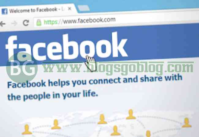 Cara Facebook Lite tpk For Versi Tizen Samsung z2 Terbaru