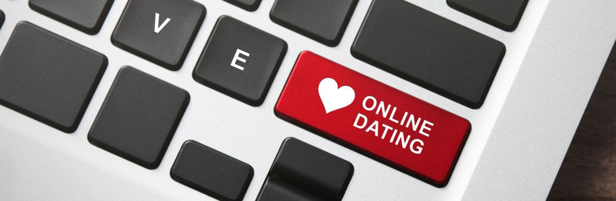 Successful Online Dating Profile