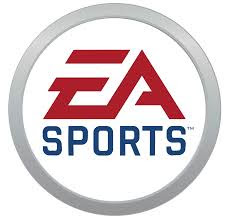 EA Sports Contact Number