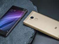 Mengulas Seputar Spesifikasi Xiaomi Redmi 4 A Terlengkap