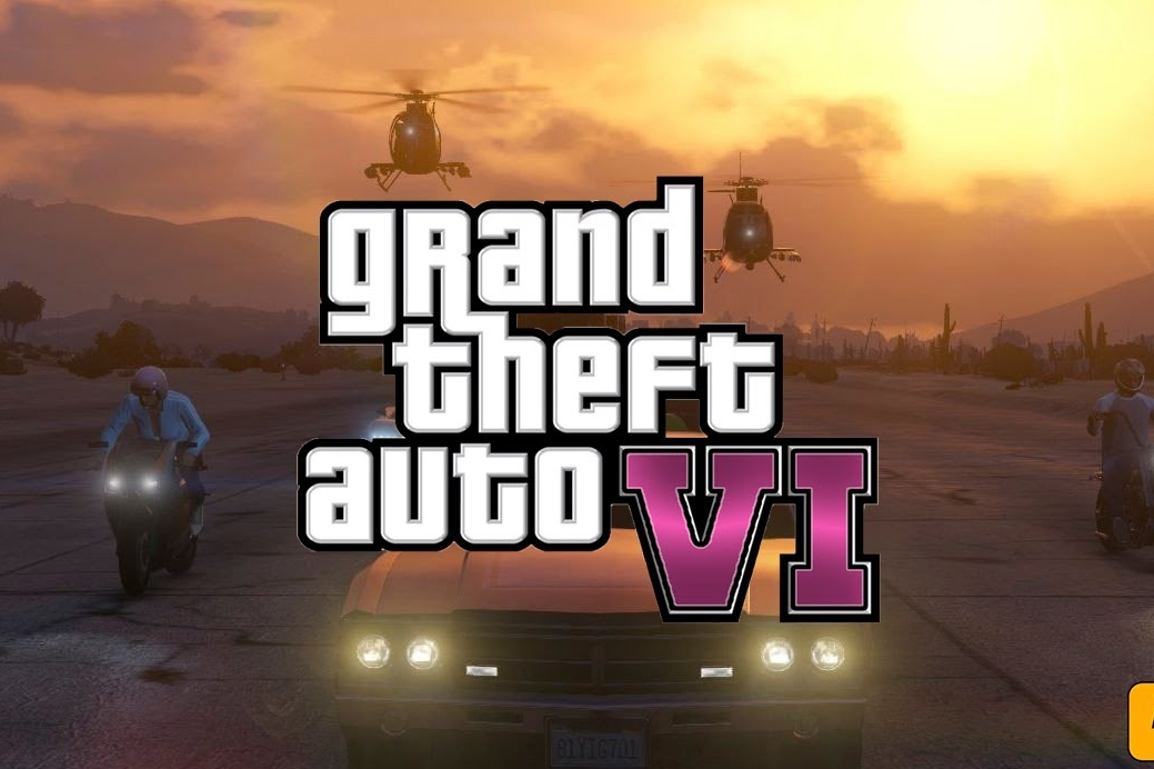 Grand Theft Auto VI (GTA 6) está a caminho do Google Stadia